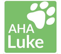 AHA-Luke