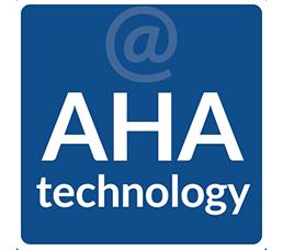 AHA-Tech