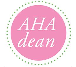 Twitter-Dean