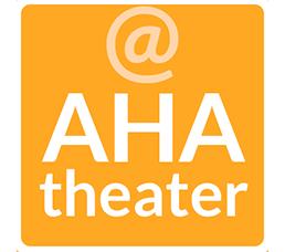 Twitter-Theater