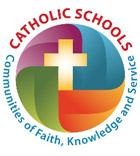 Catholic-Schools-Week-Logo