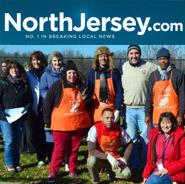 NJ-Greenhouse-Article