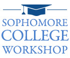 Sophomore-College-Workshop