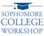 Sophomore-College-Workshop