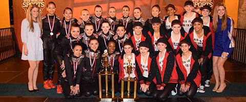Dance-Team-JV-and-V