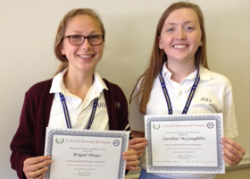 FHS-Creative-Writing-Winners