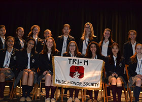 Tri_M-Inductees