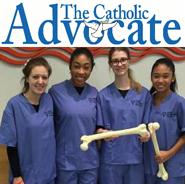 Catholic-Advocate-AHA STREAM