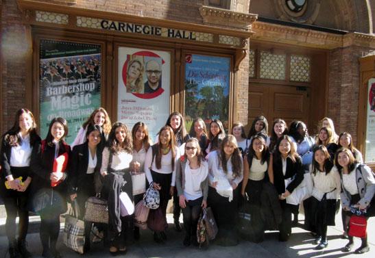 AHA-Vocal-Ensemble-Carnegie-Hall-2014