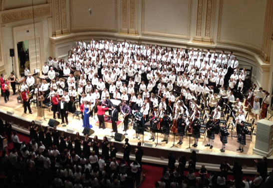 AHA-Vocal-Ensemble-Carnegie-Hall-Standing-Ovation-2014