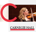 Carnegie-Hall-Small-Logo