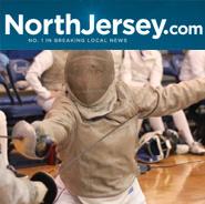 NJ Fencing