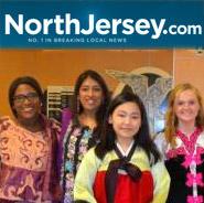 North_Jersey-International-Night