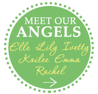 Meet our Angels