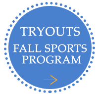 Athletics-Mega-Menu-Call-Out-Fall