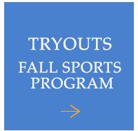 Athletics-Mega-Menu-Call-Out-Fall