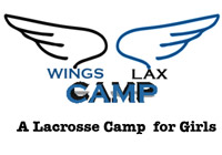 Camp-Lacrosse