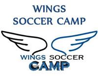 Camp-Soccer