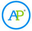 AP Exams Logo