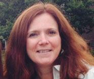 Mrs.-Laura-Kraytem