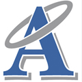 AHA PAA logo