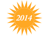 Sun 2014 We Are Proud