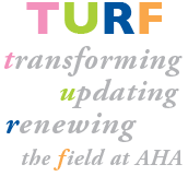 TURF Field appeal