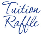 Tuition-Raffle